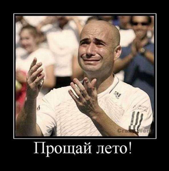 Демотиваторы про русский футбол, невинность и семейную жизнь (164 часть, 50 фотографий)