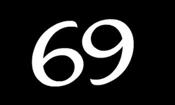 Поза №69