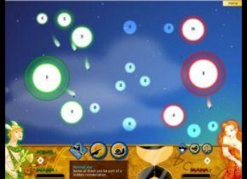 Astrae Bellum (flash игра)