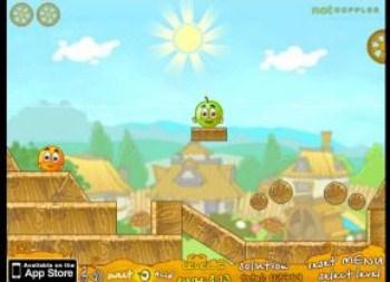 Cover Orange – Players Pack 2 (flash игра)