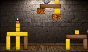 Gold Rush 2 (flash игра)