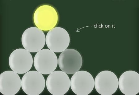 Light up - Свети