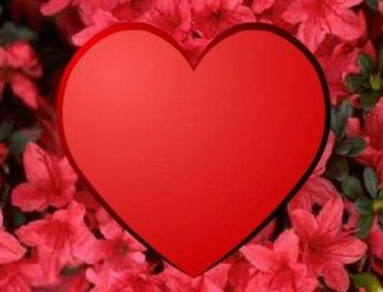 валентинки 14 февраля