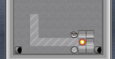 Push-IT (flash игра)