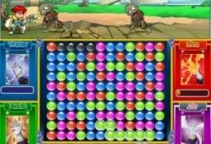 Puzzle Prince (flash игра)