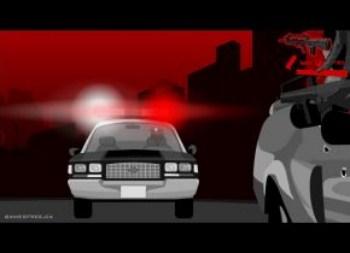 Sift Heads World – The Ultimatum flash игра