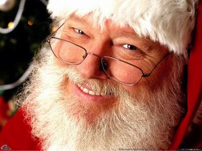 Новый Год не за горами - Пишем письмо Деду Морозу! (flash)