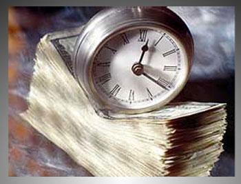 Время бесценно!!! (flash)