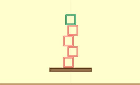 Physics Symmetry 3 (flash игра)