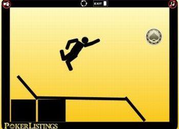 Ragdoll Balance 2 (flash игра)