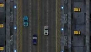 Under Construction Racing (flash игра)