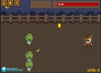 Zommerang (flash игра)