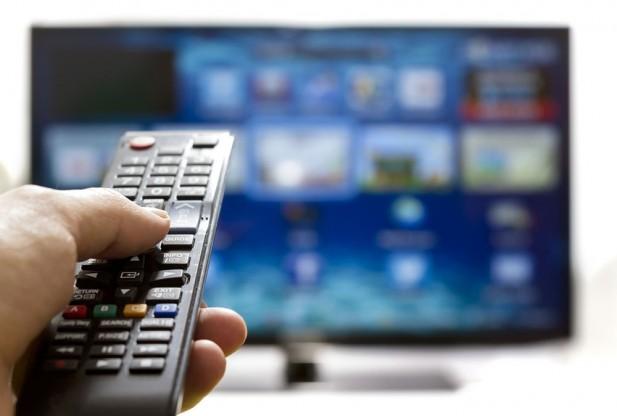 Приставка TV Smart «GlobusTVS GL-TV» – мир новых возможностей
