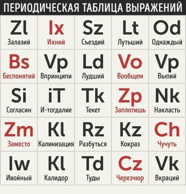 Подборка прикольных фото про Александра Друзя