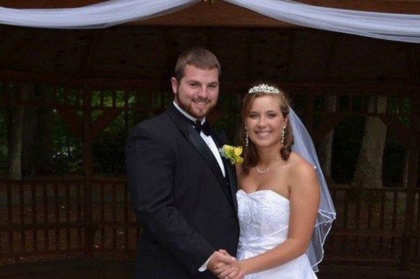 жена потеряла память после аварии свадьба
