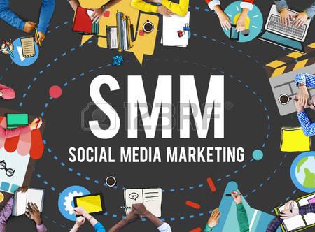 Лучшие SMM сервисы: обзор ТОП сайтов для раскрутки в социальных сетях