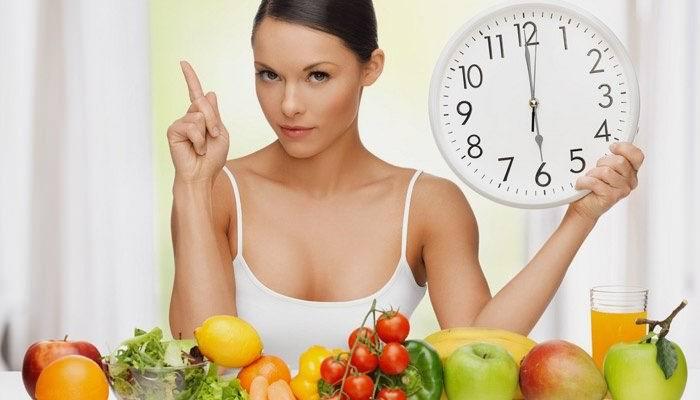 Цитаты с форума о диетах и похудении