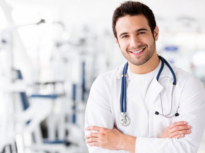 Девизы медиков