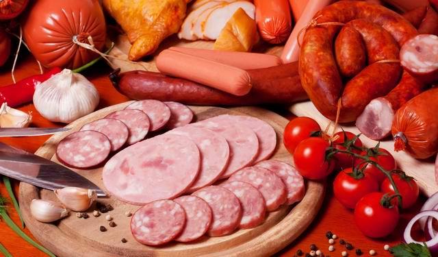 Секрет высокого качества при производстве колбасных изделий