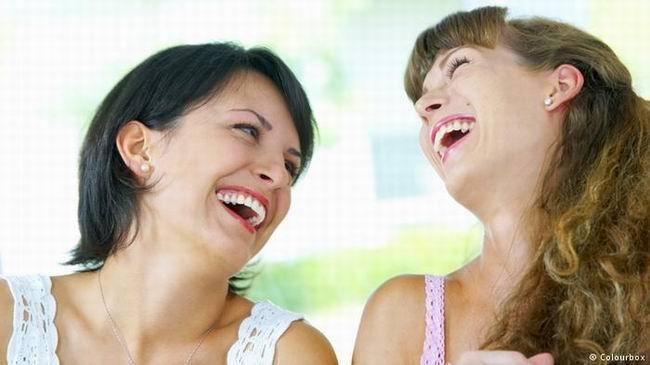 Беседуют пессимист и оптимист