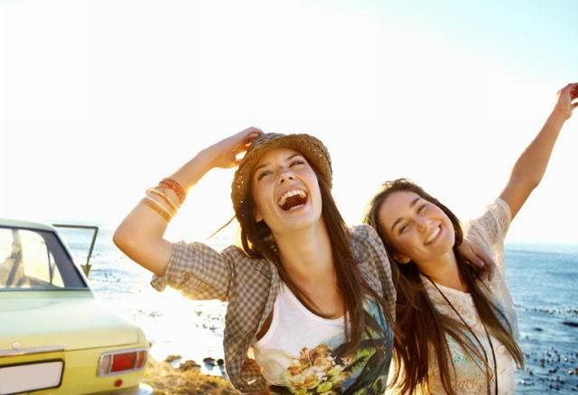 Цитаты из женских форумов: За что девушкам бывает стыдно? часть 2