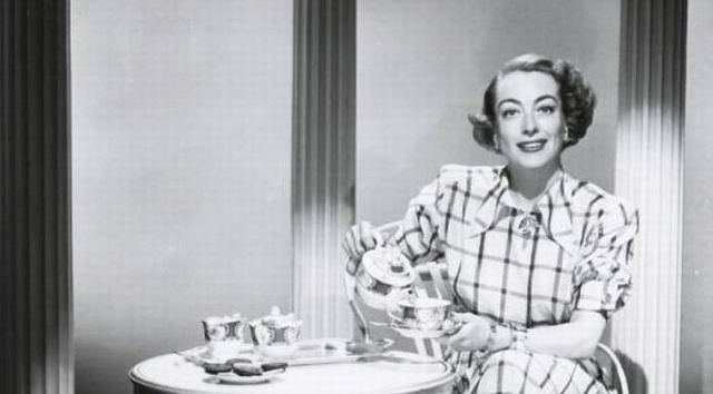 Серебряная сахарница или забавная история про женский интерес