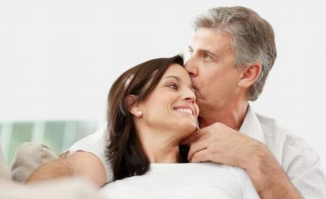Дорогой, наша интимная жизнь чересчур однообразна, ты не находишь?