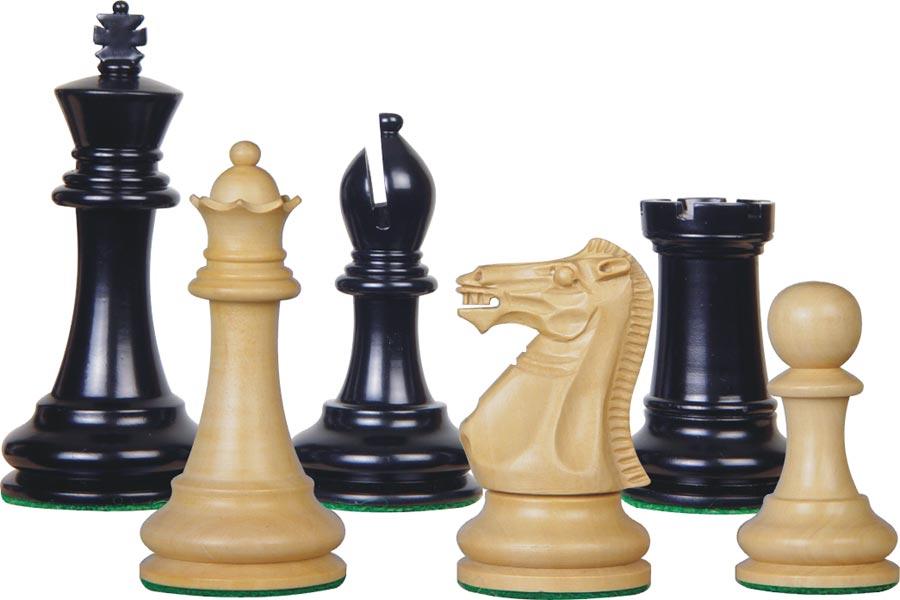Титулы шахматистов