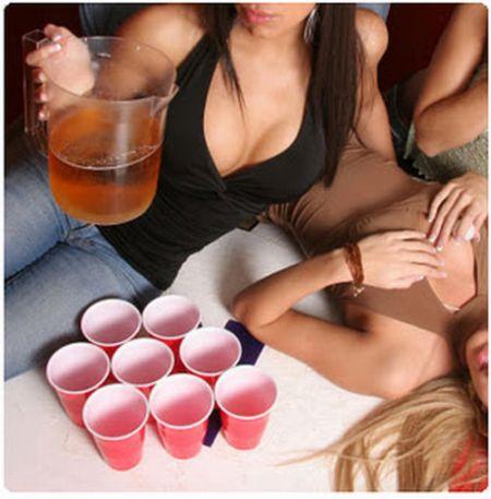 Алкогольные игры весёлая ферма 2 - dad6