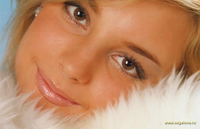 Веселости на пятницу про Дашу Сагалову и о чем думают кошки