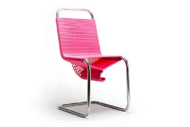 Задачка про ножки стульев