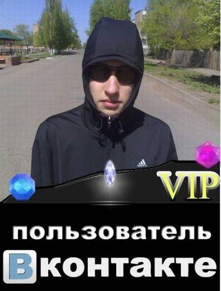 http://jokesland.net.ru/p/kino_v_kartinkax/33.jpg