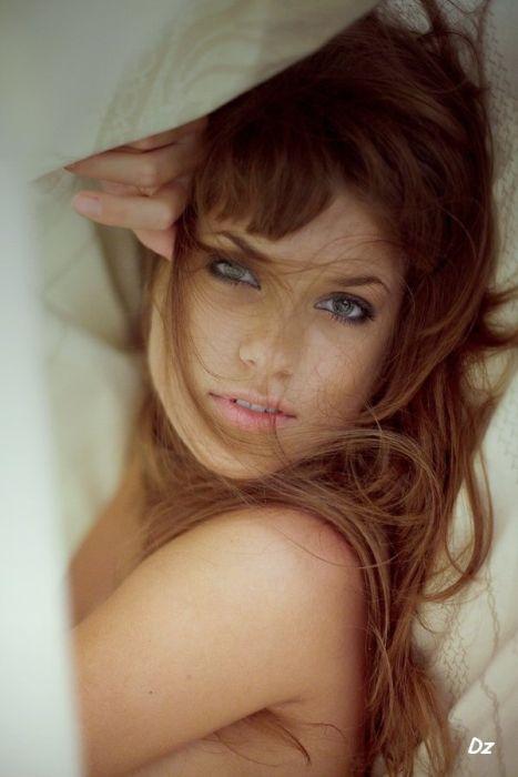 фото лиц очень красивых девушек и женщин