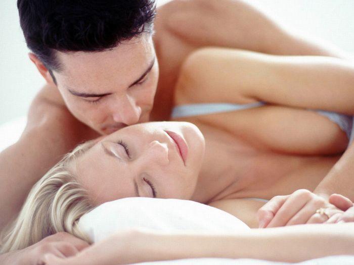 Красивые нежный секс порно смотреть