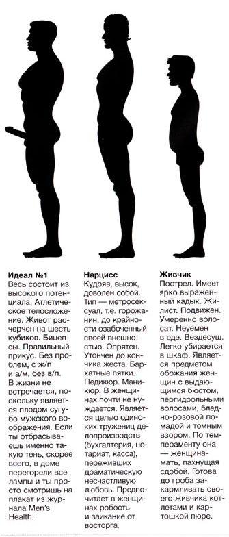http://www.joksland.ru/p/men/men_01.jpg