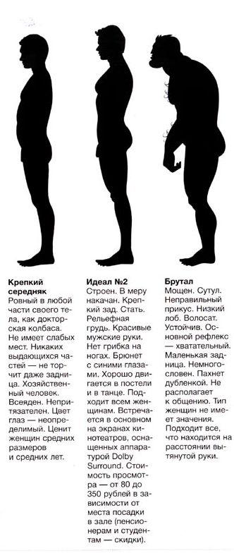 http://www.joksland.ru/p/men/men_02.jpg