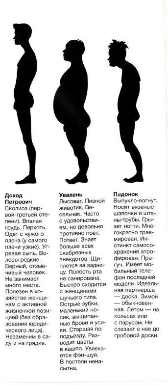 http://www.joksland.ru/p/men/men_03.jpg