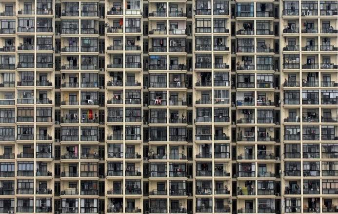 21 один пpизнак того, что вы живете за чеpтой бедности