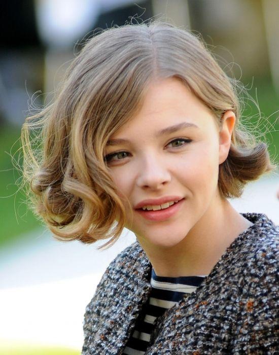 Подрастающее поколение Голливудских актрис (50 фотографий)