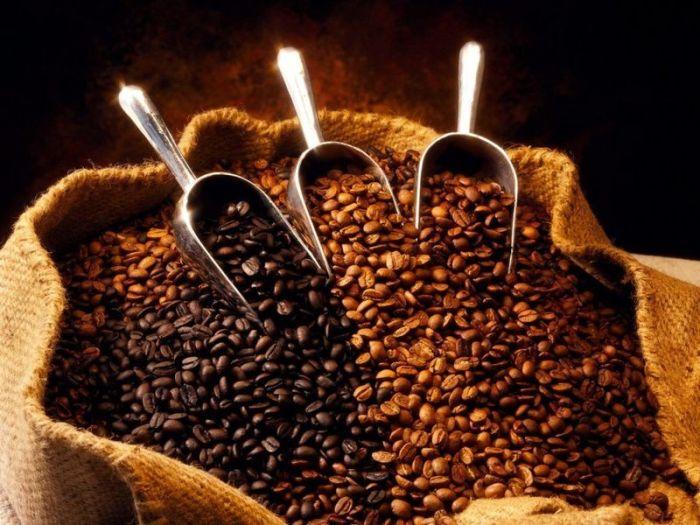 Макс Фрай о любви и кофе