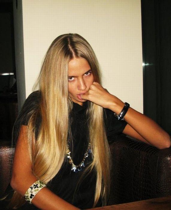 фото валерия соколова