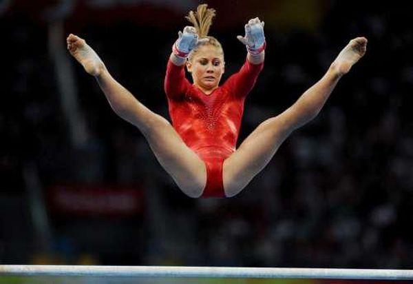 obnazhenka-v-sporte