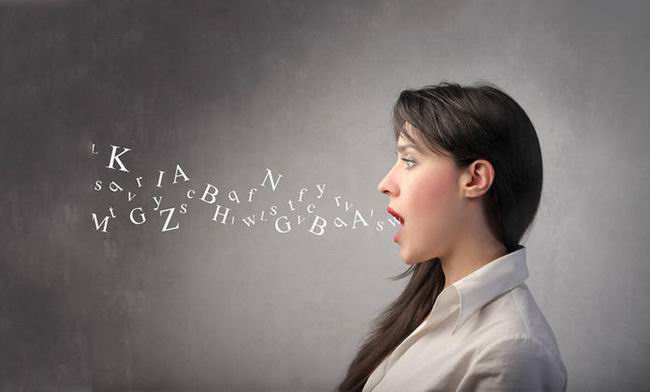 Синдром иностранного акцента
