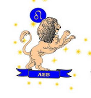 10 фраз от знаков зодиака