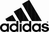 Откуда появились названия для брендов
