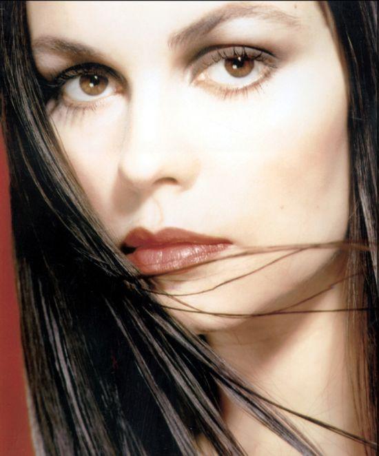 Вечно молодая Екатерина Андреева (29 фотографий)