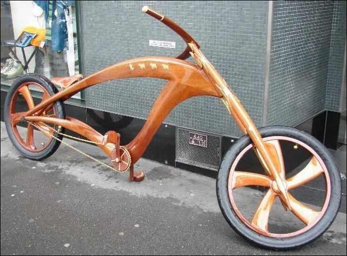 Обзор велосипедов для отдыха в магазинах MOYO