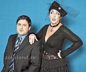 http://jokesland.net.ru/pc/kumir/73357.jpg