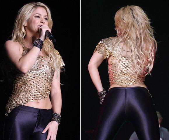 Блондинок ебут порно звезд певиц фото женские попки