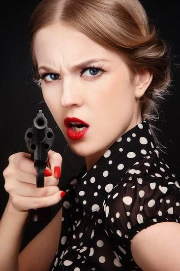 Мужские недостатки глазами женщин (5 фото + текст)
